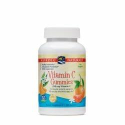 Nordic Naturals Vitamins
